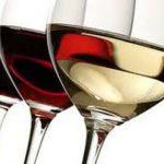 boisson-verre-a-vin_1200
